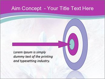 0000062234 PowerPoint Templates - Slide 83