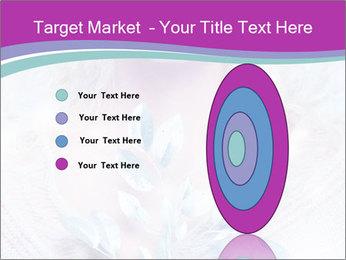 0000062234 PowerPoint Templates - Slide 84