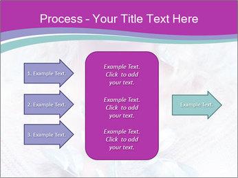 0000062234 PowerPoint Templates - Slide 85