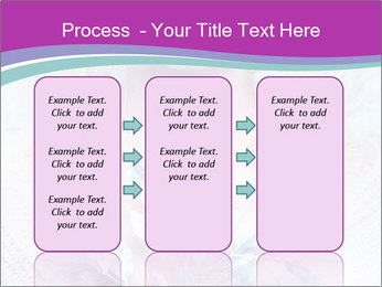 0000062234 PowerPoint Templates - Slide 86
