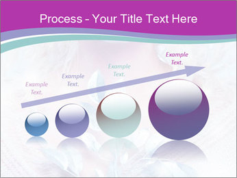 0000062234 PowerPoint Templates - Slide 87