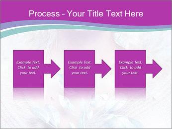 0000062234 PowerPoint Templates - Slide 88