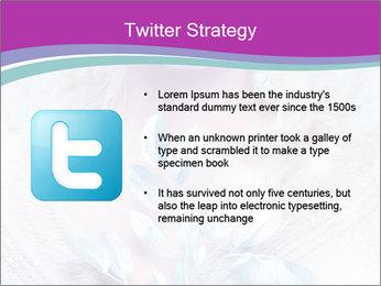0000062234 PowerPoint Templates - Slide 9