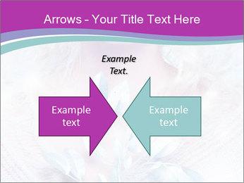 0000062234 PowerPoint Templates - Slide 90