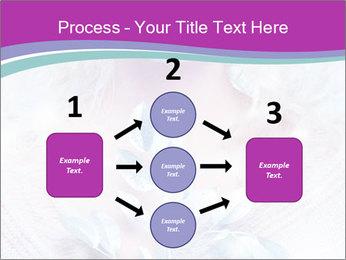 0000062234 PowerPoint Templates - Slide 92