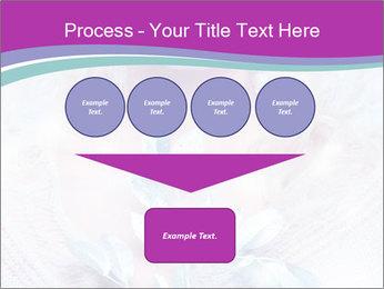 0000062234 PowerPoint Templates - Slide 93