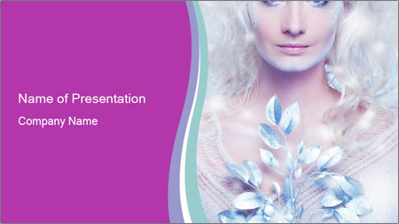 0000062234 PowerPoint Template