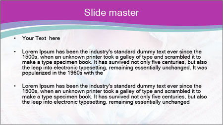 0000062234 PowerPoint Template - Slide 2