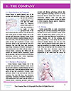0000062234 Word Templates - Page 3