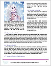 0000062234 Word Templates - Page 4