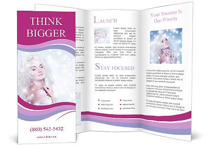 0000062235 Brochure Template