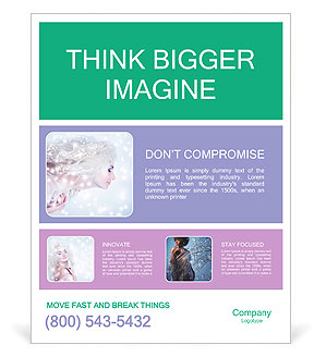 0000062236 Poster Template