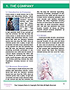 0000062236 Word Templates - Page 3