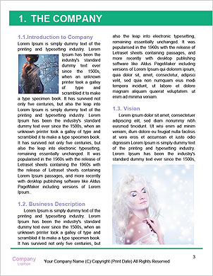 0000062236 Word Template - Page 3
