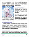 0000062236 Word Templates - Page 4