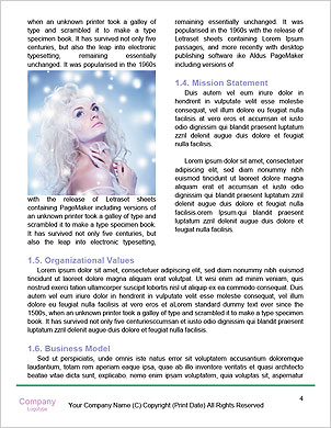 0000062236 Word Template - Page 4