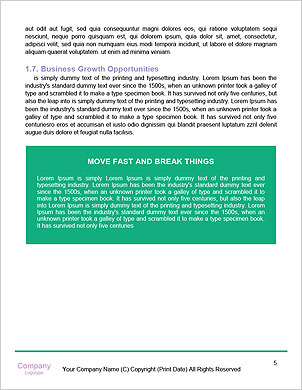 0000062236 Word Template - Page 5
