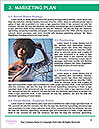 0000062236 Word Templates - Page 8