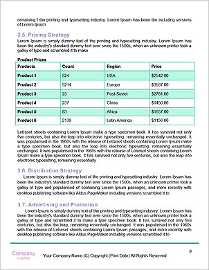 0000062236 Word Template - Page 9