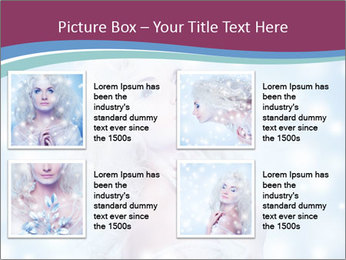 0000062237 PowerPoint Templates - Slide 14