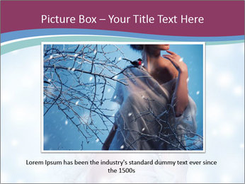 0000062237 PowerPoint Templates - Slide 15