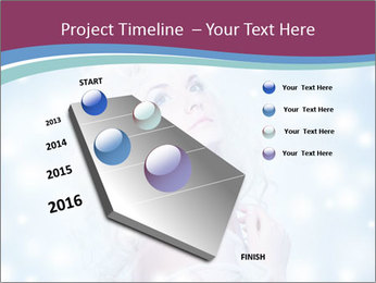 0000062237 PowerPoint Templates - Slide 26