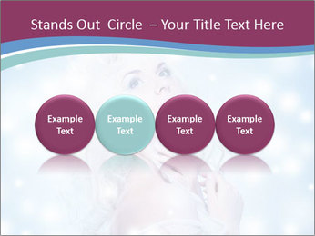 0000062237 PowerPoint Templates - Slide 76