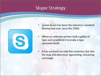 0000062237 PowerPoint Templates - Slide 8