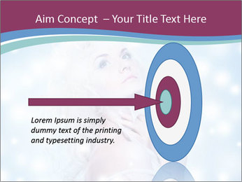 0000062237 PowerPoint Templates - Slide 83