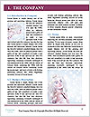 0000062237 Word Templates - Page 3