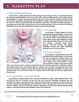 0000062237 Word Template - Page 8