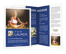 0000062239 Brochure Templates