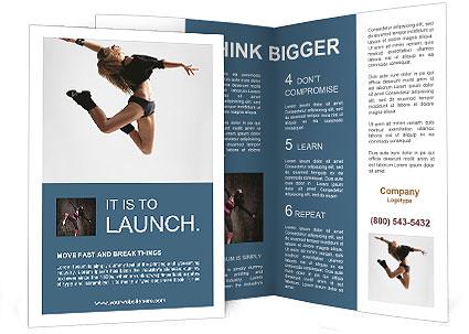 0000062241 Brochure Templates