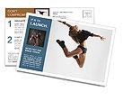 0000062241 Postcard Templates