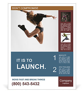 0000062241 Poster Template