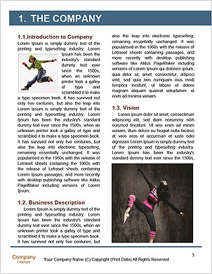 0000062241 Word Template - Page 3