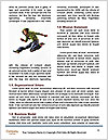 0000062241 Word Templates - Page 4