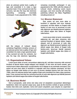 0000062241 Word Template - Page 4