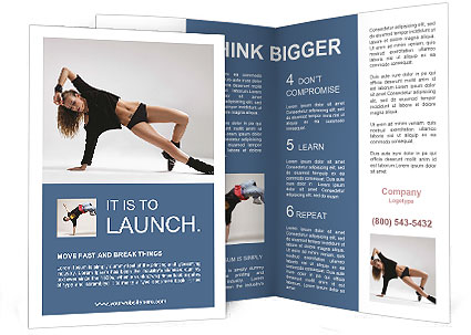 0000062242 Brochure Template