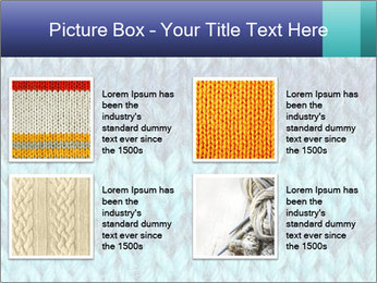 0000062243 PowerPoint Templates - Slide 14