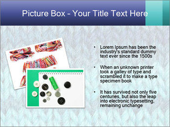 0000062243 PowerPoint Templates - Slide 20