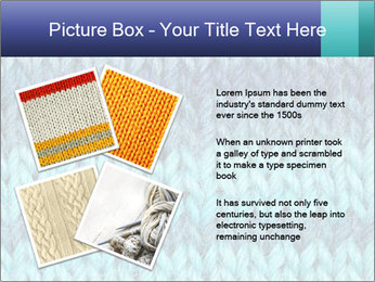 0000062243 PowerPoint Templates - Slide 23