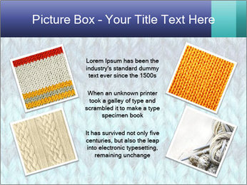 0000062243 PowerPoint Templates - Slide 24