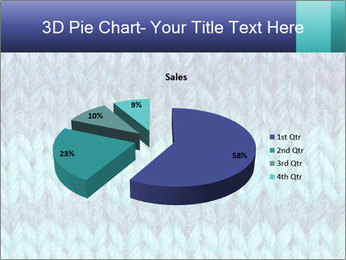 0000062243 PowerPoint Templates - Slide 35