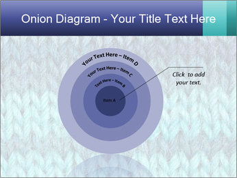 0000062243 PowerPoint Templates - Slide 61