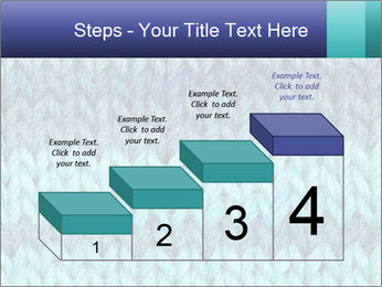 0000062243 PowerPoint Templates - Slide 64