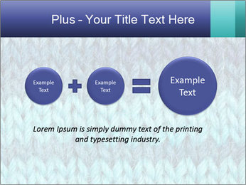 0000062243 PowerPoint Templates - Slide 75