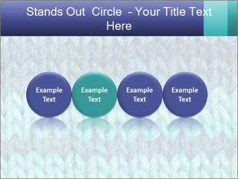 0000062243 PowerPoint Templates - Slide 76