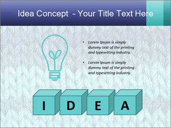 0000062243 PowerPoint Templates - Slide 80