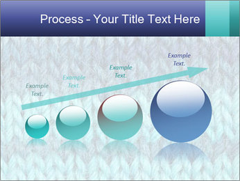 0000062243 PowerPoint Templates - Slide 87